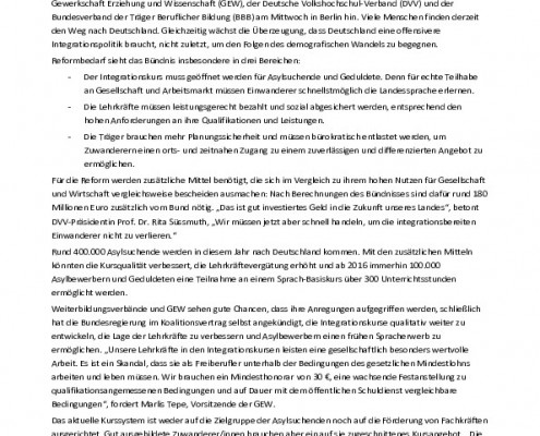 thumbnail of Pressemitteilung_BBB_150617