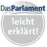logo_parlament-data-53d39dae3a95e
