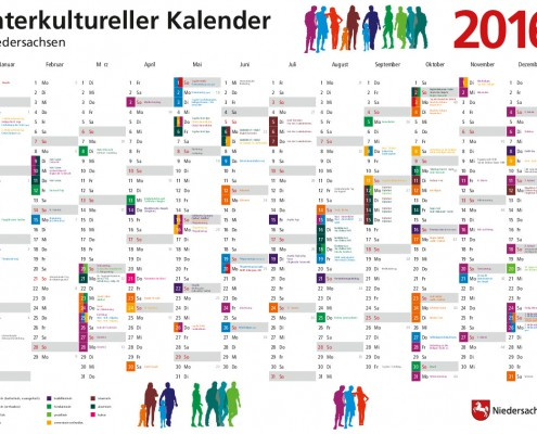 thumbnail of IntKalender_2016_EndFreigabe
