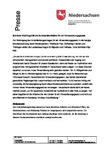 thumbnail of 130-br-initiative-einwanderungsgesetz