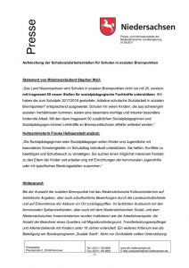 thumbnail of 17-09-01-Statement – Schulsozialarbeit