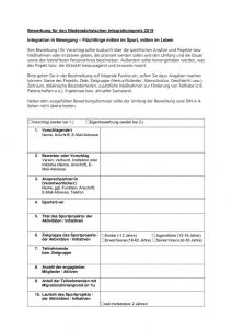 thumbnail of Fragebogen-Integrationspreis-2019 Formular-PDF
