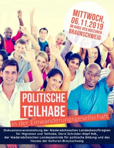 thumbnail of Flyer-Politische-Teilhabe-BS