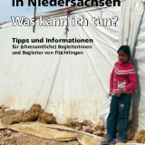 thumbnail of Flüchtlinge in Nds (Endfassung Web) (2)