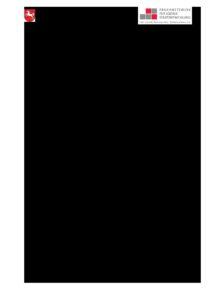 thumbnail of Einladung Online-Austausch 15.12.2020 Rucksack KiTa Griffbereit