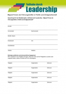 thumbnail of Bewerbungsbogen_2021
