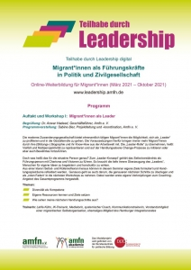 thumbnail of Leadership_Programm_2021