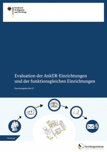 thumbnail of fb37-evaluation-anker-fg-einrichtungen-2