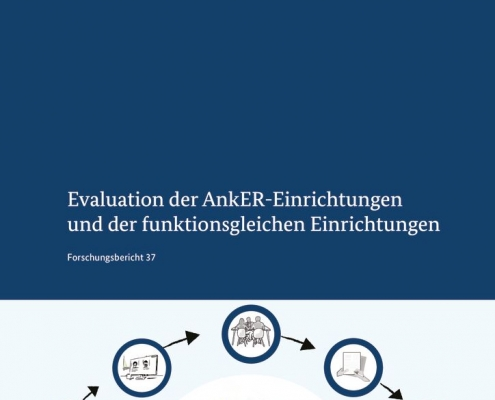thumbnail of fb37-evaluation-anker-fg-einrichtungen-2
