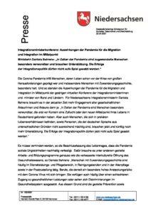 thumbnail of 185 PI Integrationsministerkonferenz 30.04.21