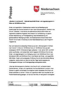 thumbnail of 106-Aktionsprogramm – Kinder und Jugendliche Kab-PI