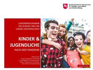 thumbnail of 106-Anlage – Sonderprogramm Kinder und Jugendliche