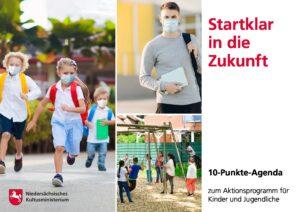 thumbnail of 106-Anlage – Startklar in die Zukunft-10-Punkte-Agenda